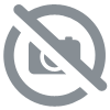 Dettol Power & Fresh spray Multi-Purpose Original - 12x750 ml
